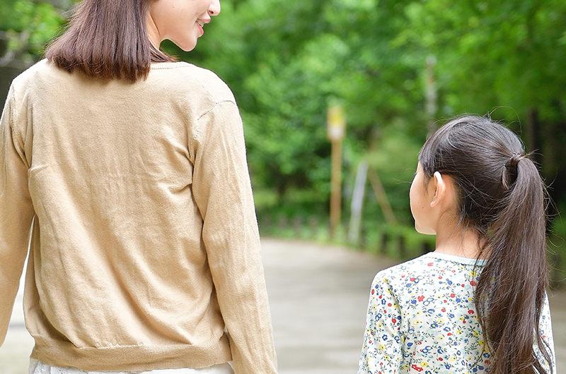 お子様と子育て世代のパパ・ママの強い味方です