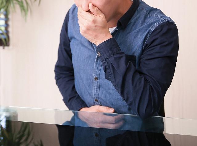 喉の症状は専門家である耳鼻咽喉科にお任せください